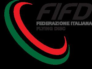 logo fifd