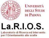 logo-larios2